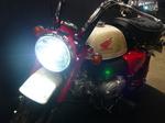 motos 004.jpg