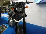 motos 009.jpg