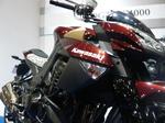 motos 012.jpg